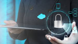Tufin Unifies Management of Cloud Cybersecurity Policies