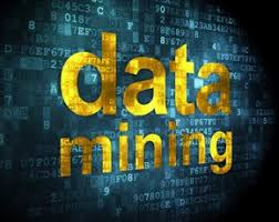 Data mining in the era of data protection