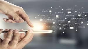 Here is a peek at trending roles in Data Science across industries