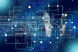 From data to decisions: The rise of AI in retail banking