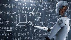Education in Algor-ethics essential to use of AI in medicine