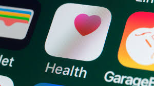 The Future of Big Data-Powered mHealth Apps