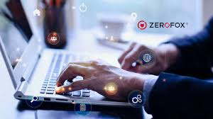 ZeroFOX launches AI-powered Advanced Email Protection for Google and Microsoft platforms