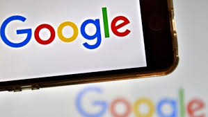 Google's deep learning and AI tech enhances malicious docs detection in Gmail service
