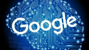 Google experiments with AI to design its in-house computer chips