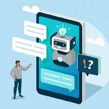 Google's Meena AI chatbot to eventually find its way into CX