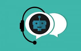 Google updates Dialogflow AI engine to help customers create better virtual agents