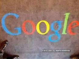 IIT Madras on board Google wagon driving AI for Social Good