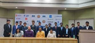 IIT Gandhinagar hosted ACM- India's Annual Event 2020 with more than 1200 participants from all over the country