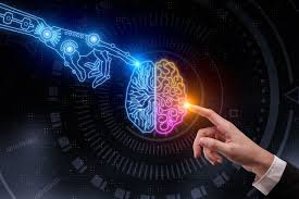 Forget AI; Intelligent Automation is the New Breakthrough