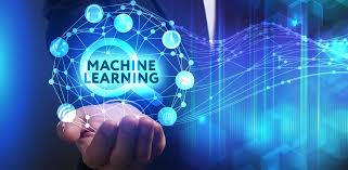 Alert Fatigue Causes Operational Disruption, Machine Learning Calms the Chaos