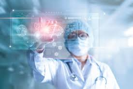 First drug developed using machine learning enters clinical trials