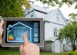 Swiss Researchers Create Machine Learning Thermostat