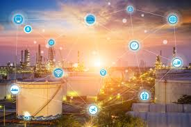 Petrofac partners with Microsoft for IoT platform