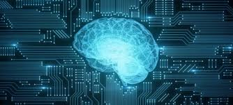 Not Smart Enough: The Poverty of European Military Thinking on Artificial Intelligence