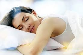New model to identify sleep stages