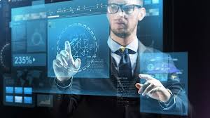 WHAT SKILLS DATA SCIENTISTS NEED TO MASTER IN 2020?