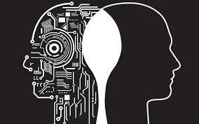 The seven dimensions of AI