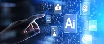 The pros, cons and limitations of AI and machine learning in antivirus software