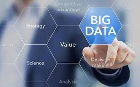Indian manufacturing firms rank big data, predictive analytics as top investment priority: EY