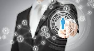 AI In HR: What Does it Entail?