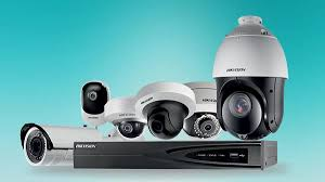 Prama Hikvision Showcases Its Prowess With New AI Surveillance Solutions