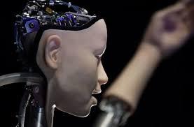 UCC ED Irene Kaggwa calls for AI with a human face