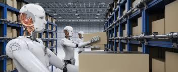 Artificial Intelligence Market to Reach $54 Billion by 2026