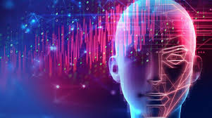STATE OF ARTIFICIAL INTELLIGENCE IN INDIA