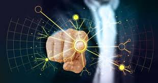 Artificial intelligence and machine learning spearhead a silent revolution in the field of law