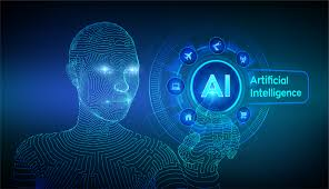 I Wizards- A Complete Solution OF Artificial Intelligence & Computer Vision