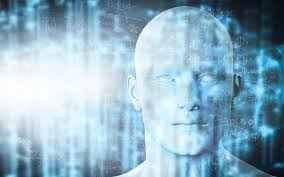 AI predictions 2020: Artificial Intelligence grows up