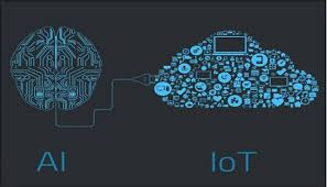 New research on adoption of Artificial intelligence within IoT ecosystem