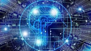 Career opportunity in AI, machine learning: Check here the complete guide