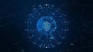 WhiteHat Security Research Reveals Nearly 60% of Industry Professionals Trust Cybersecurity Findings Verified by Humans over AI