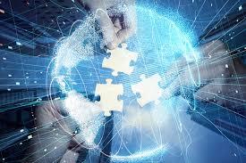 Sentara Makes Moves to Deploy Data Platform on Microsoft Azure