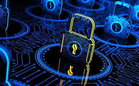Data Protection Bill is vague and intrusive