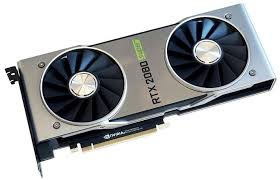 NVIDIA's Deep Learning Super Sampling (DLSS) 2.0 Technology Is The Real Deal