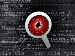 Deep Learning Tool Spots Bugs In New Software Hours After Launch
