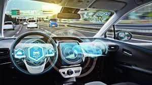 Driverless truck startup Starsky Robotics folds: CEO shares tough autonomy home truths