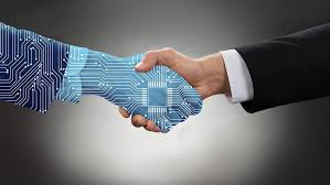 Gains In Artificial Intelligence Help Advisors Serve Clients Better