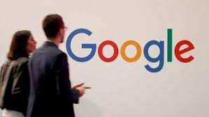 Google cancels its April Fools' pranks this year due to the pandemic