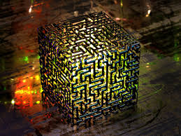 Google launches TensorFlow Quantum that facilitates hybrid AI models
