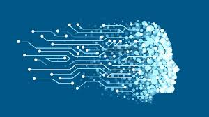 Bridging the gaps: joining human and artificial intelligence