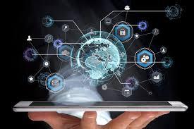 3i Infotech's AI-powered AMLOCK Analytics address money laundering