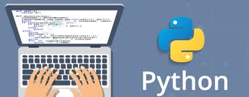 7 Reasons To Learn Python Programming Now