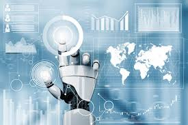 SA should wise up to big data and machine learning for elections