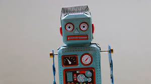 Machine learning works—it just doesn't look like cyborgs