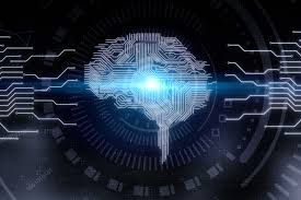 HOW AI AND MACHINE LEARNING ARE TRANSFORMING LAW FIRMS