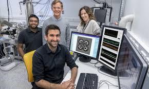 Autonomous Scanning Probe Microscopy technique developed using AI